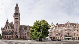 Detektei Saarbrücken