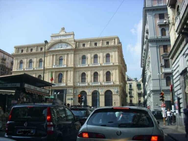 Neapel_DSCI0128_1_