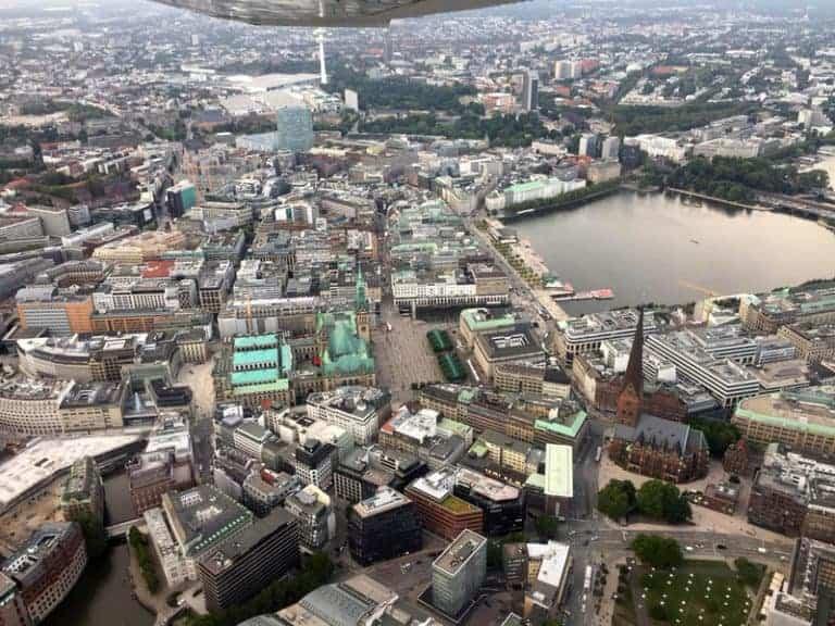csm_Hamburg1_55c5646138