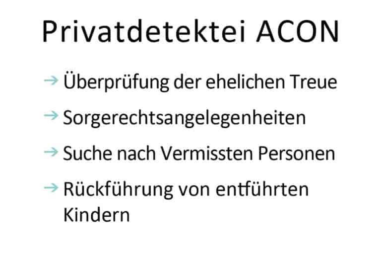 csm_Detektei-Acon-pivat_2-2-1067x700_8937967806