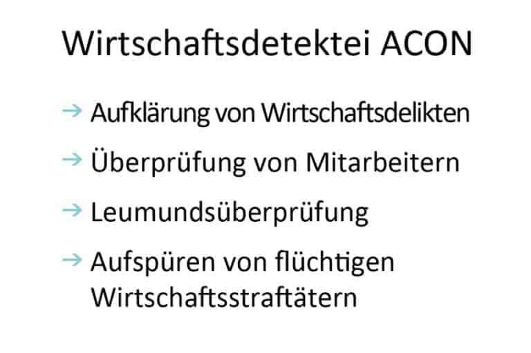 csm_Detektei-Acon-wirtschaft-1067x700_a3996c1950